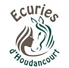 ECURIES HOUDANCOURT